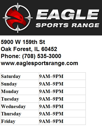 https://www.eaglesportsrange.com/